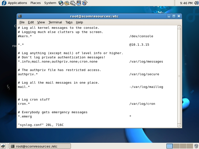 download System Center Operations Manager 2012 Unleashed